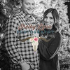 RYAN'S ENGAGEMENT PHOTOS-DEC 23,2018-69