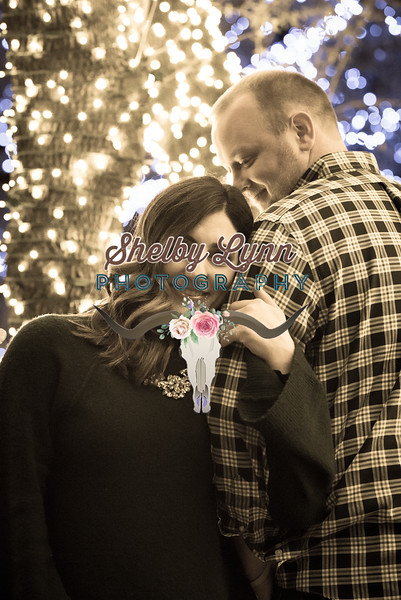 RYAN'S ENGAGEMENT PHOTOS-DEC 23,2018-95