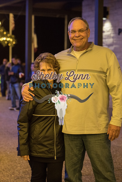 RYAN'S ENGAGEMENT PHOTOS-DEC 23,2018-147