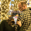 RYAN'S ENGAGEMENT PHOTOS-DEC 23,2018-92