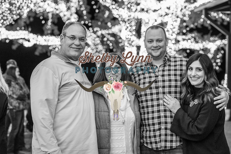 RYAN'S ENGAGEMENT PHOTOS-DEC 23,2018-154