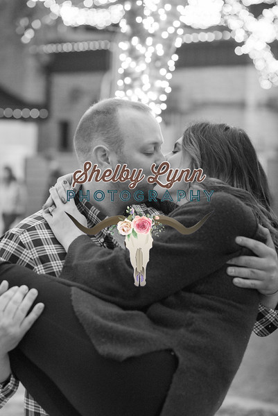 RYAN'S ENGAGEMENT PHOTOS-DEC 23,2018-44