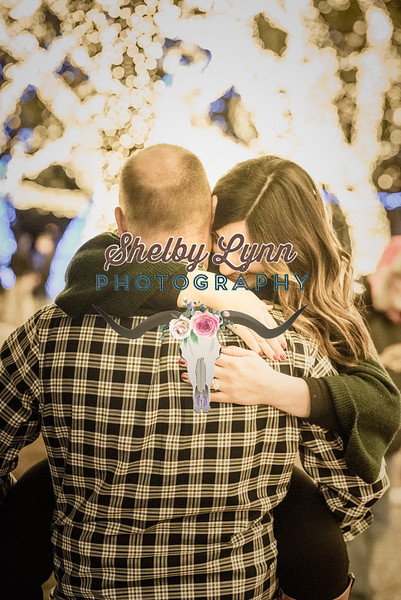 RYAN'S ENGAGEMENT PHOTOS-DEC 23,2018-55