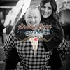 RYAN'S ENGAGEMENT PHOTOS-DEC 23,2018-46