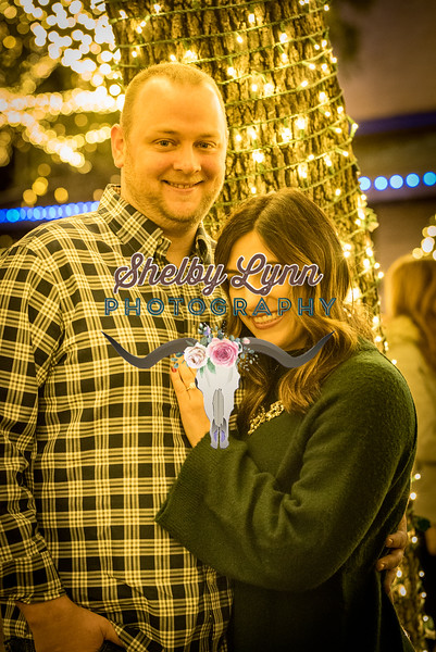 RYAN'S ENGAGEMENT PHOTOS-DEC 23,2018-4