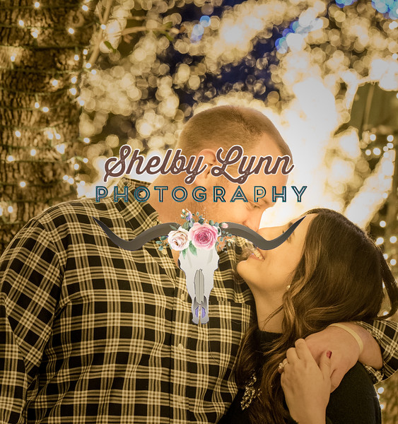 RYAN'S ENGAGEMENT PHOTOS-DEC 23,2018-78
