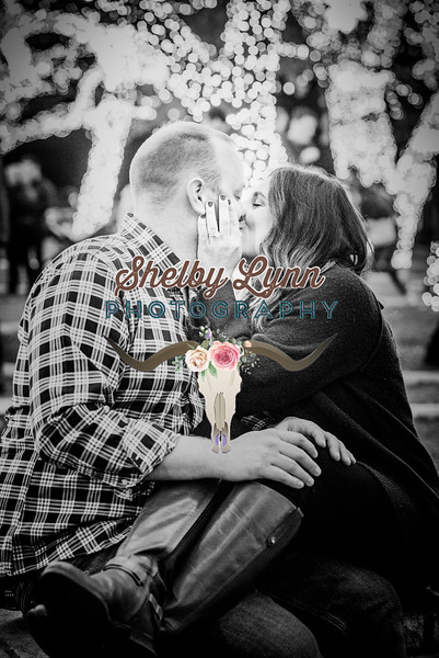 RYAN'S ENGAGEMENT PHOTOS-DEC 23,2018-110