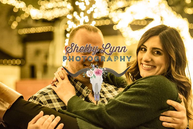 RYAN'S ENGAGEMENT PHOTOS-DEC 23,2018-41