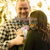 RYAN'S ENGAGEMENT PHOTOS-DEC 23,2018-120