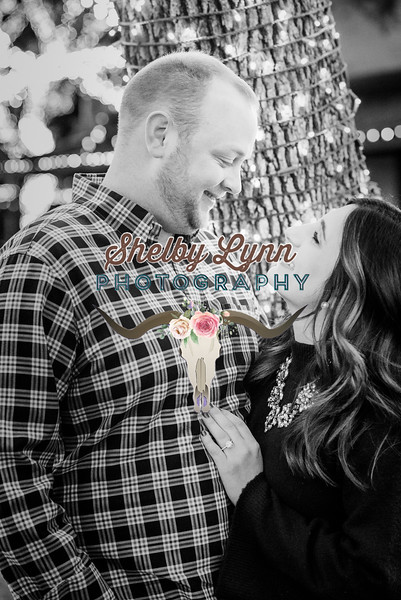 RYAN'S ENGAGEMENT PHOTOS-DEC 23,2018-9