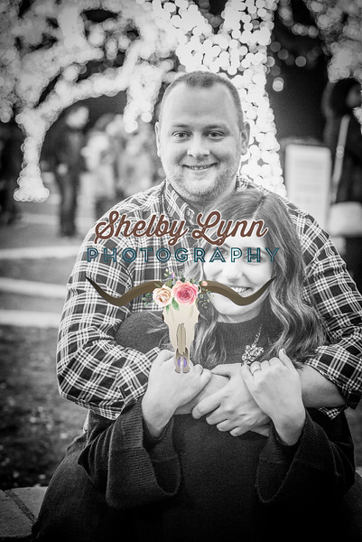 RYAN'S ENGAGEMENT PHOTOS-DEC 23,2018-123