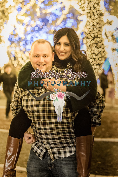 RYAN'S ENGAGEMENT PHOTOS-DEC 23,2018-49