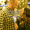 RYAN'S ENGAGEMENT PHOTOS-DEC 23,2018-10