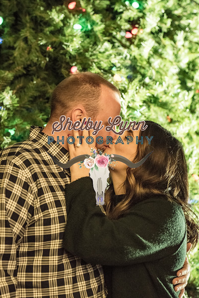 RYAN'S ENGAGEMENT PHOTOS-DEC 23,2018-71
