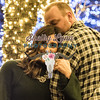 RYAN'S ENGAGEMENT PHOTOS-DEC 23,2018-98