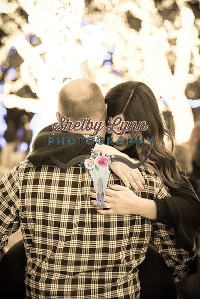 RYAN'S ENGAGEMENT PHOTOS-DEC 23,2018-56