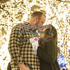 RYAN'S ENGAGEMENT PHOTOS-DEC 23,2018-12