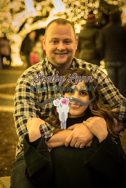 RYAN'S ENGAGEMENT PHOTOS-DEC 23,2018-121