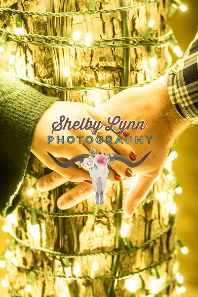 RYAN'S ENGAGEMENT PHOTOS-DEC 23,2018-13