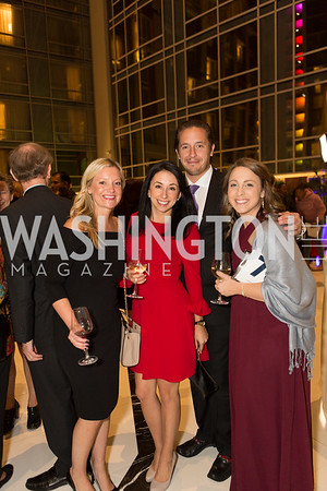 Mary Center 30th Anniversary Gala | Photos by Jay Snap | LaDexon Photographie
