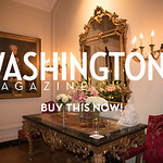 Washington Life Magazine