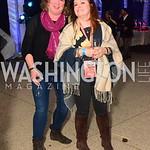 Middleburg Film Festival After Party, Connie Rice, Derval Whelan, MFF Oct 2018, Salamander Resort, photo by Nancy Milburn Kleck
