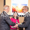 Leila Austin, Capitol Hill Nowruz Reception, hosted by PAAIA, March 19, 2018, photo by Ben Droz.
