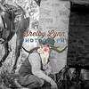 BRIAN DOTY-NOV 17,2018-292