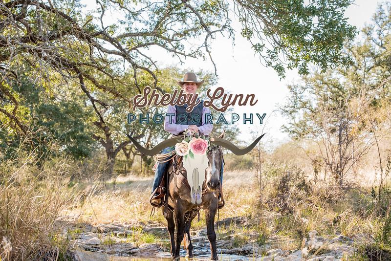 BRIAN DOTY-NOV 17,2018-350