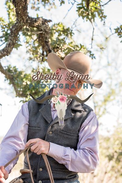BRIAN DOTY-NOV 17,2018-368