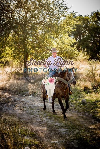 BRIAN DOTY-NOV 17,2018-466