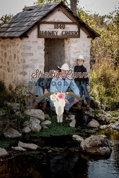 BRIAN DOTY-NOV 17,2018-195