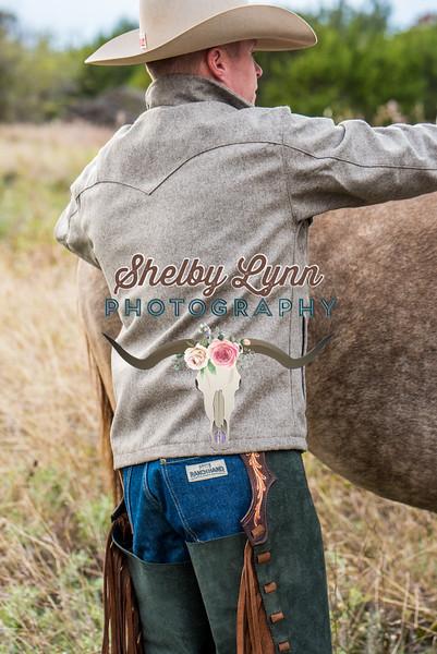 BRIAN DOTY-NOV 10,2018-250