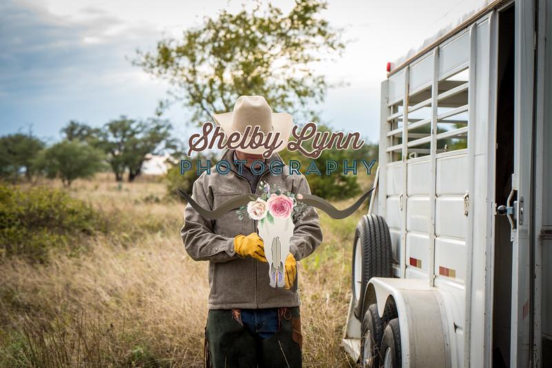 BRIAN DOTY-NOV 10,2018-237