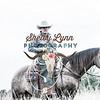 BRIAN DOTY-NOV 10,2018-378
