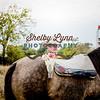 BRIAN DOTY-NOV 10,2018-265