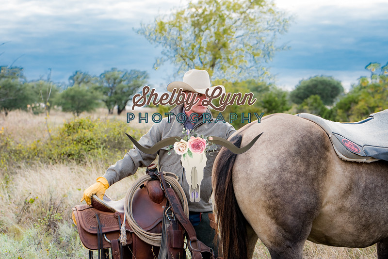 BRIAN DOTY-NOV 10,2018-269