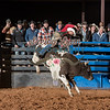 CHANCE LOPEZ-BKBD-BULL RIDING-SA-93