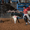 TANNER BRANTLEY-BKBD-BULL RIDING-SA-54