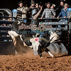 CODY GILBERT-BKBD-BULL RIDING-SA-99