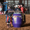 BULL FIGHTERS-BKBD-BULL RIDING-SA-11