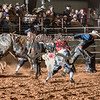 TANNER BRANTLEY-BKBD-BULL RIDING-SA-103