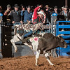 CHANCE LOPEZ-BKBD-BULL RIDING-SA-94