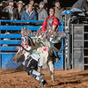 CHANCE LOPEZ-BKBD-BULL RIDING-SA-96