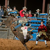 CHANCE LOPEZ-BKBD-BULL RIDING-SA-44