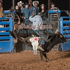 JOHNATHAN BROWN-BKBD-BULL RIDING-SA-70