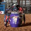BULL FIGHTERS-BKBD-BULL RIDING-SA-10