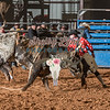 TANNER BRANTLEY-BKBD-BULL RIDING-SA-104