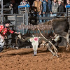 TANNER BRANTLEY-BKBD-BULL RIDING-SA-90