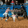 CODY PATTON-BKBD-BULL RIDING-SA-30